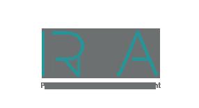 شرکت توسعه تجهیز ایرسا